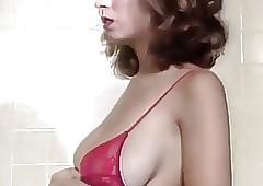 vintage porn big ass