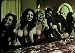 big tit vintage porn