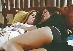 free lesbian vintage porn