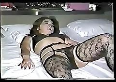 nippon porn videos