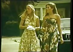 free vintage amateur sex videos