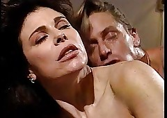 voila vintage porn