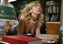 free vintage chef porn