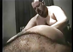 free vintage fat porn