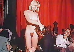 vintage french porn movies