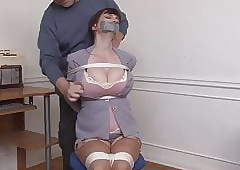 porn tied up